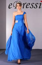 eDressit Elegant single cap sleeve Evening Dress (00091005)
