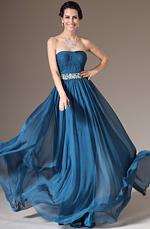 eDressit 2014 Neu Zwei-Stück A-Linie Abendkleid Bolero Kleid (26143205)
