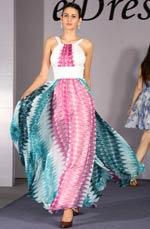 eDressit Gorgeous Floral Evening Dress (00093168)