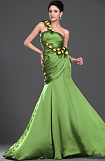 eDressit  New Stylish Evening Dress (00110103)