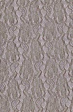 eDressit Lace Fabric (60140208)
