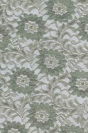 eDressit Lace Fabric (60140123)