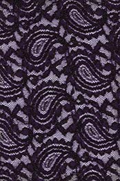 eDressit Lace Fabric (60140147)