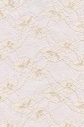 eDressit Lace Fabric (60140164)