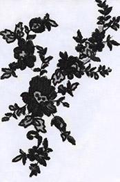 eDressit Lace Fabric (60140183)