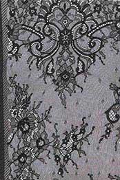 eDressit Lace Fabric (60140188)