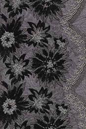 eDressit Lace Fabric (60140190)