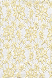eDressit Lace Fabric (60140192)