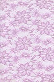 eDressit Lace Fabric (60140194)