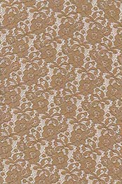 eDressit Lace Fabric (60140197)