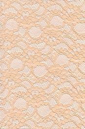eDressit Lace Fabric (60140198)