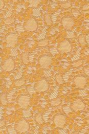 eDressit Lace Fabric (60140199)