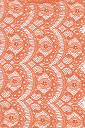 eDressit Lace Fabric (60140202)