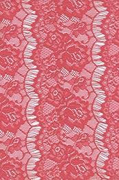 eDressit Lace Fabric (60140207)