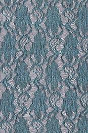 eDressit Lace Fabric (60140209)