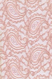 eDressit Lace Fabric (60140214)