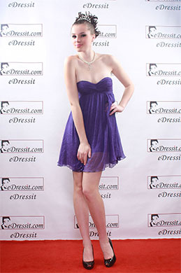 eDresssit purple Prom/Ball/Gown/Evening dress (04081506)