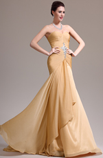 eDressit 2013 New Adorable Strapless and sweethearte Evening Dress (02134124)