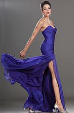 eDressit Nouveauté Stunning Robe de Soirée (00134405)