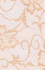 eDressit Lace Fabric (60140157)
