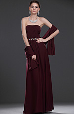 eDressit New Elegant Full Length Mother of the Bride Dress (26114417)