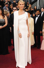 eDressit Custom-made Gwyneth Paltrow 84th Oscar Awards Dress (cm1223)