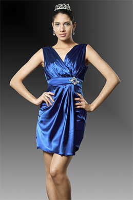 eDressit Charmante Soiree Bal Robes (04094705)