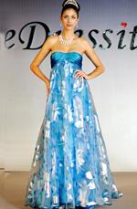 eDressit Neue Artikel Elegant Gown Abendkleid.Hot style (00094568)