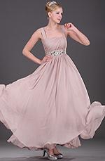 eDressit Amazing Fantastic Beaded Evening Gown (00107246)
