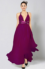Clearance Sale ! eDressit Sexy Evening Dress (00102614B)