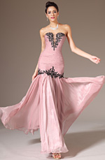 eDressit 2014 New Strapless Floor-Length Prom Dress(00140846)