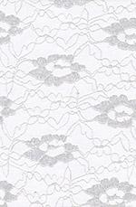 eDressit Lace Fabric (60140215)