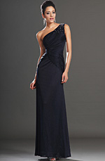 eDressit 2013 New Fabulous One Beading Shoulder Evening Dress (00132205)