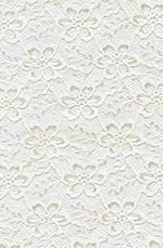 eDressit Lace Fabric (60140132)