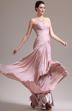 eDressit 2013 New Fabulous Strapless & Sweetheart Evening Dress Prom Gown (00138346)