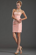 eDressit Sexy Sequined Cocktail Dress Party Club Gown (35130101)