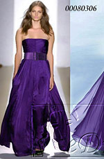 eDressit Celebrity Sexy Purple Prom Gown Evening Dress(00080306)