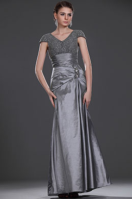 eDressit  New Elegant Mother of the Bride Dress (26114208)