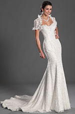 eDressit New Gorgeous Sweety heart Strapless Wedding Dress (01122007)
