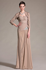 eDressit 2014 New Two Pieces Mother of the Bride Dress (26146546)