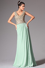 eDressit 2014 New Cowl Neckline Evening Dress (00148004)