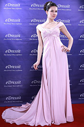 eDressit Celebrity Diane Kruger Ball Prom Gown Evening Dress (00090146)