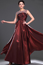 eDressit  Shiny Diamond Prom Gown Evening Dress (02110917)