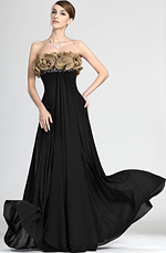 eDressit Gorgeous Strapless Evening Dress (00124900)