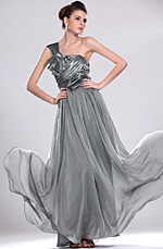 eDressit Amazing One Shoulder Prom Gown (00118508)