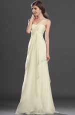 eDressit 2013 New Fabulous One Shoulder Evening Dress (00130307)