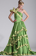 eDressit Amazing Atrractive Evening Dress (00108504)
