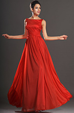 eDressit 2013 New Gorgeous Sleveeless Evening Dress (00131310)