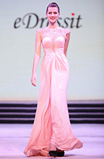 eDressit 2014 New Gorgeous Cap Sleeves A-Line Evening Gown (00146110)