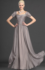 eDressit Gorgeous Mother of the Bride Dress (26121746)